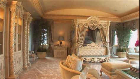 Mukesh Ambani Home Interior by Beautiful Homes And Great Estates White Stallion Estate