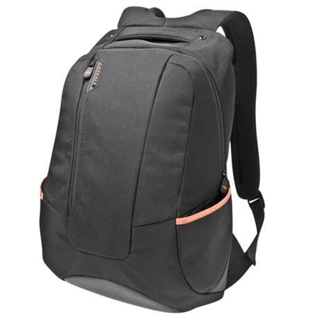 Tas Laptop Di pesan tas untuk seminar produsen tas laptop untuk