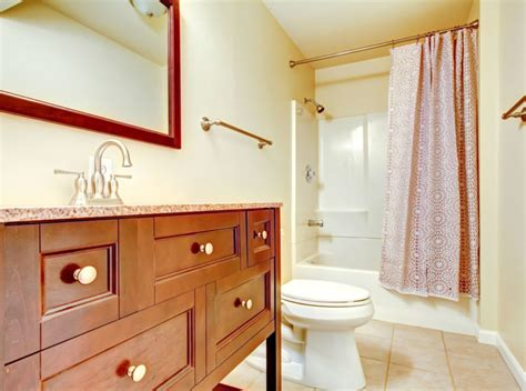 bathroom remodel michigan tips for a canton michigan bathroom remodel tbr