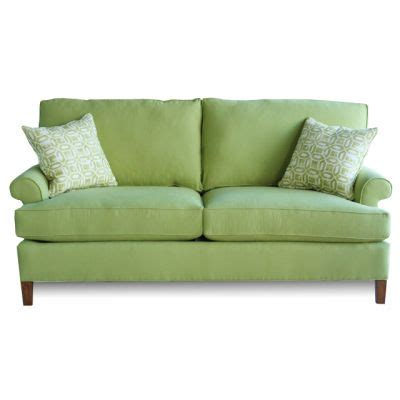 apple green sofa throw 43 best images about living room furniture on