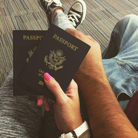 imagenes viajar tumblr c 243 mo viajar con tu pareja por todo latinoam 233 rica con 150