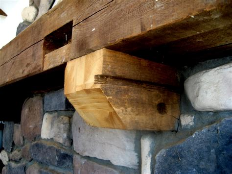 Old Barn Tables Let Me Build You A Barn Beam Mantle I Also Live On A Farm