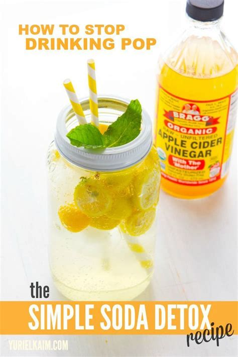 How Much Water Drink Detox by 31 Diy Detox Water Recipes Drinks To Start 2016