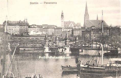 Stettin Germany Birth Records Related Keywords Suggestions For Stettin