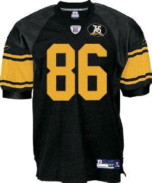 authentic black hines ward 86 jersey valuable p 283 pittsburgh steelers pittsburgh and jersey on
