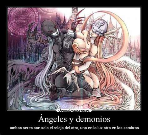 angeles y demonios bestseller ngeles demonios