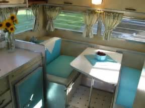 Restore Kitchen Cabinets aristocrat tin can tourists wiki