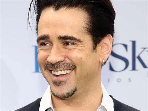 sections of resume colin farrell s top 10 movie roles videos irishcentral com