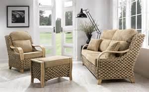 desser amazon conservatory furniture
