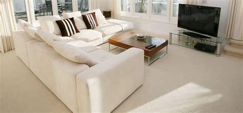 teppichboden wohnzimmer teppichboden wohnzimmer harzite