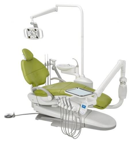 Adec Dental Chair Manual - adec 500 dental chair at rs 2072000 number dental