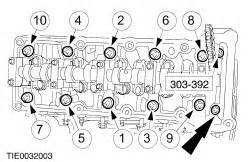 ford workshop manuals gt ka 1997 09 1996 gt mechanical