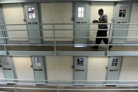 colorado prison dogs colorado judges decline to change nearly 1 400 inmate sentences that may been