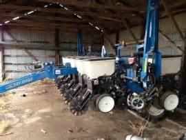transport a kinze 3000 6 11 row planter to durango