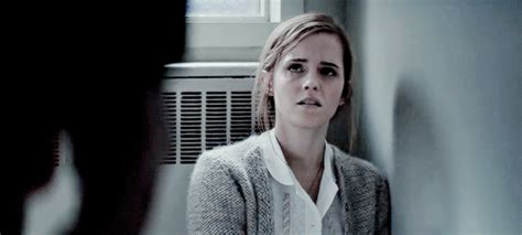 film mit emma watson regression movie gif find share on giphy