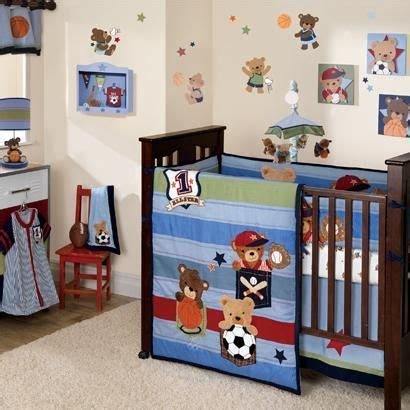 Athletes Cribs by 167 Best Sports Themed Nursery Images On