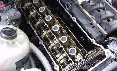 e36 engine diagram