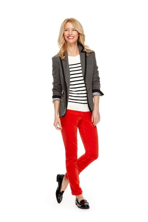 Devi Kroell For Target The Budget Fashionista 3 3 by Target Fall 2012 Fashion Lookbook The Budget