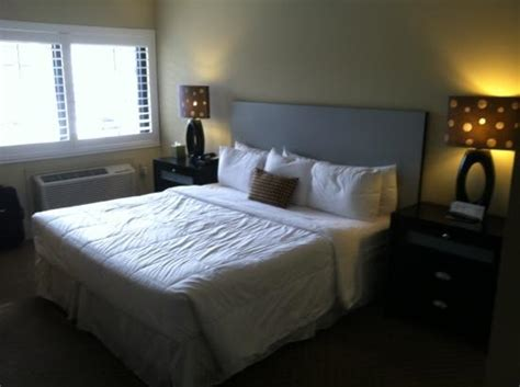 nice king size bed nice king size bed picture of sole inn and suites