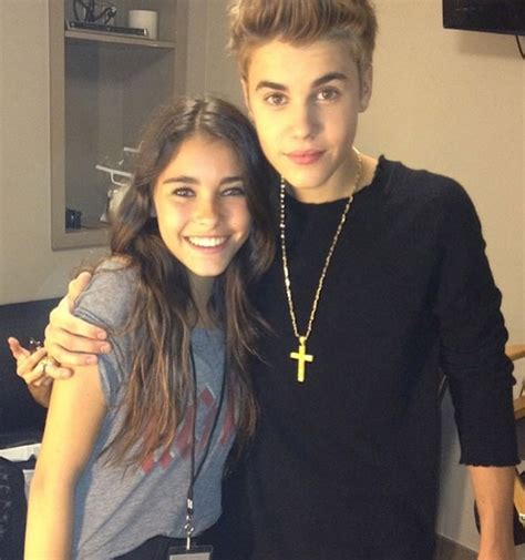 madison beer justin bieber video madison beer height weight body statistics healthy celeb