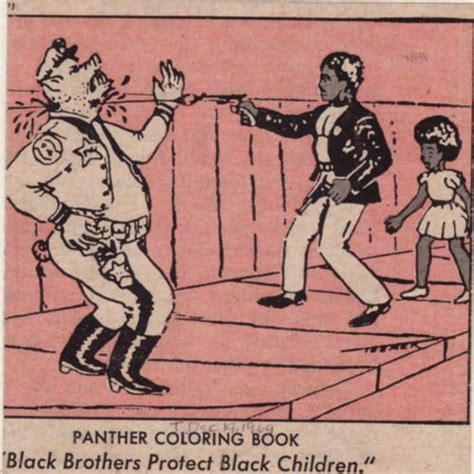 color your own black panther books black panther coloring book thank you