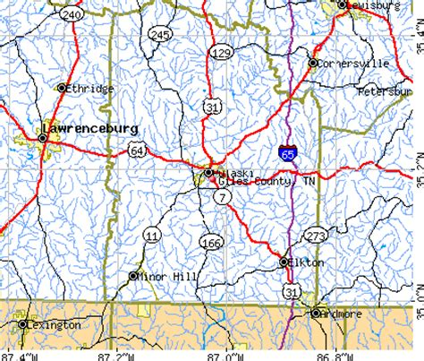 Giles County Property Records Giles County Tennessee Detailed Profile Houses Real Estate Cost Of Living Wages Work Agriculture Ancestries And More