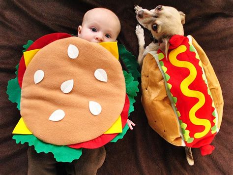 Dont Miss The Best Canine Costumes Onpeoplecom by Dogs Wearing Costumes