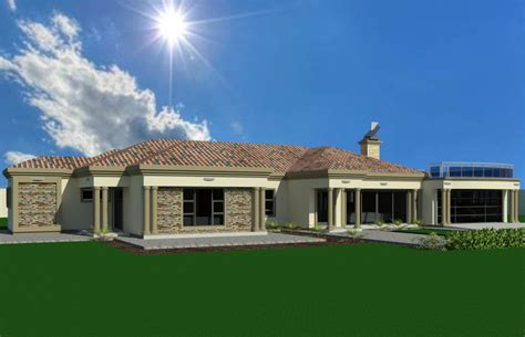 house plans on line 28 house plans for sale online archive house plans for sale mokopane olx co za