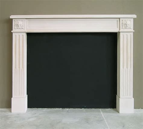 simple fireplace mantels roselawnlutheran