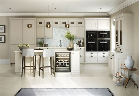 kitchen furniture uk home daval furniture