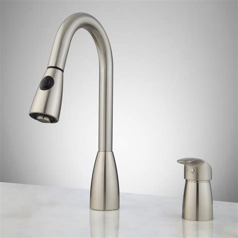 picture 5 of 50 franke kitchen faucets lovely kitchen