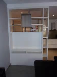meuble de separation tourcoing design