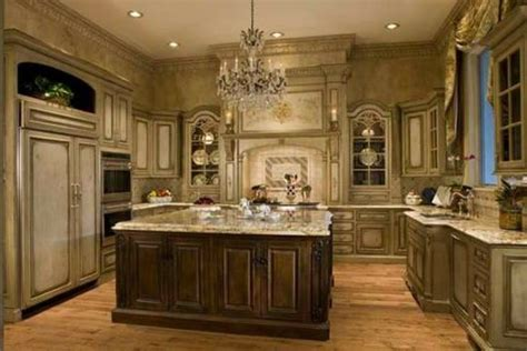 kitchen interior decor world italian kitchens rustic italian style kitchens