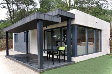 veranda zeichnen 14 small homes that are affordable and beautiful
