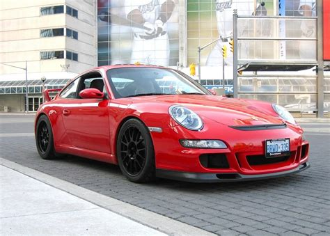 red porsche black wheels guards red 997 1 gt3 with black wheels rennlist