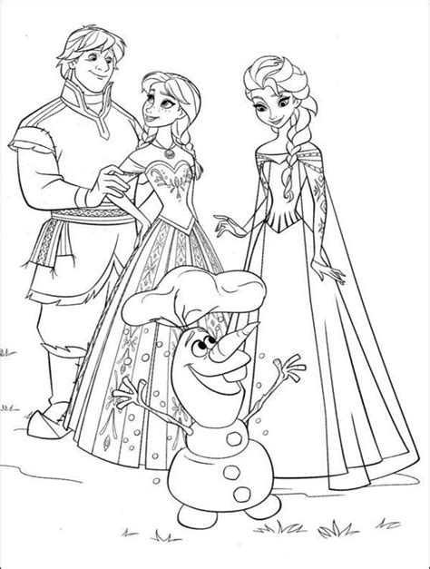 the top 50 coloring pages an colouring book the best of squidoodle the 50 most popular coloring designs from 2015 2017 books best 25 frozen coloring pages ideas on frozen