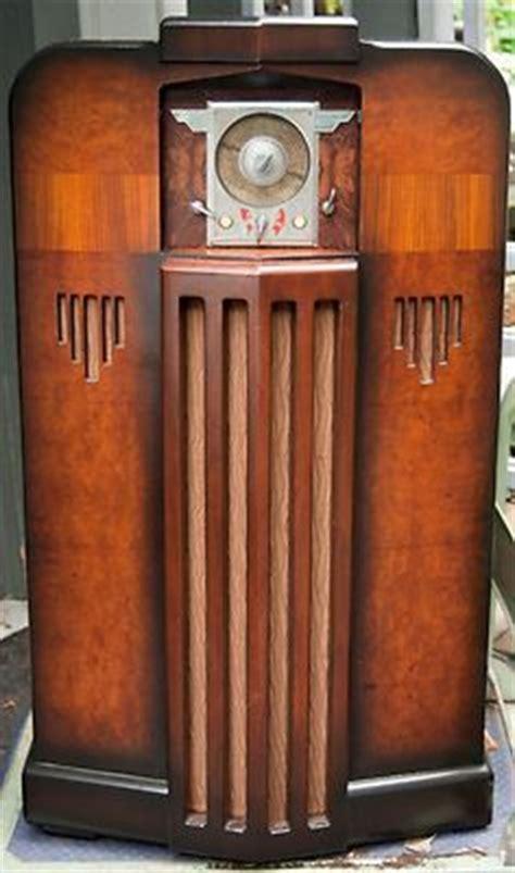 Cabinet D étude De Marché by 1000 Images About Radio On Radios Vacuum
