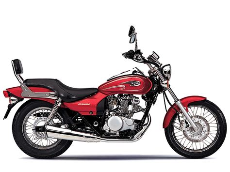 125cc Kawasaki by Kawasaki 125cc Eliminator