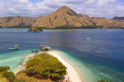 snorkling  diving labuan bajo pesona indonesia