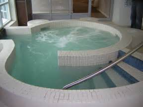 hot tubs gallery for gt unique hot tubs