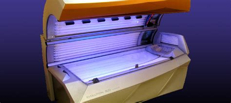 tanning bed risks tanning bed risks chemistry the molecules of life do