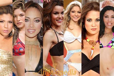 nuestra belleza latina 2016 nuestra belleza latina 2016 returns for season 10
