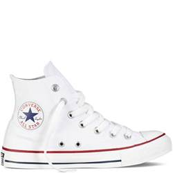 converse colors chuck all classic colors converse us