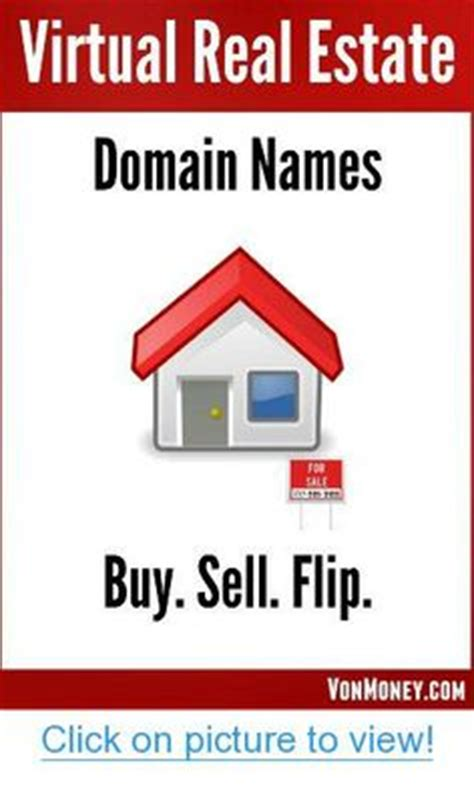 House Flipping Company Names by Web Marketing Books On Social Media Marketing