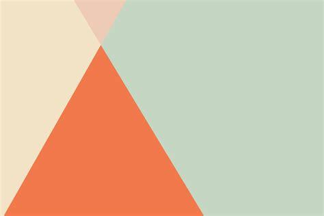 color block pin color block wallpaper on