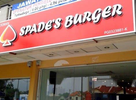 domino pizza queensbay spade s burger ideal avenue bayan lepas penang
