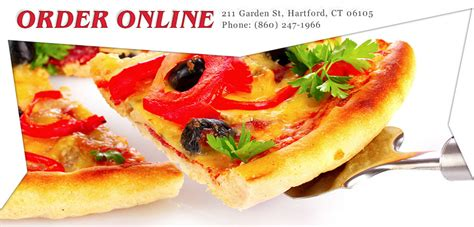 Garden Pizza Milford Mass by Garden Pizza Squaremove Co Uk