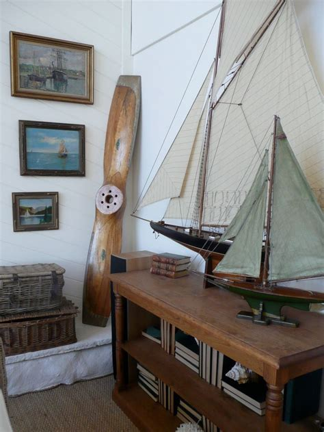 nautical office decor the 25 best nautical office ideas on pinterest nautical