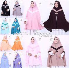 Dress Maxi Kardi Layer jilbab fourrure al moultazimoun overhead khimar