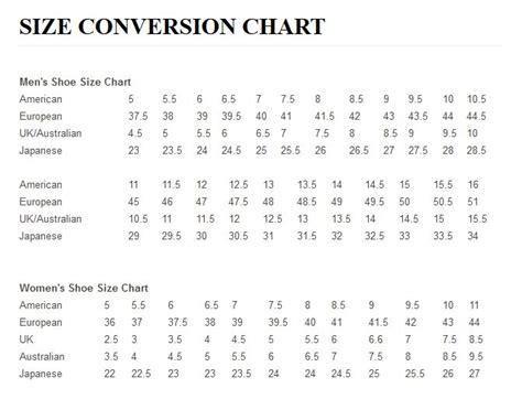 boot width chart danner boot width chart danner s 3 mountain 600